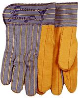 Waterproof Safety Cuff Gloves