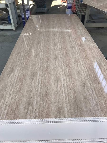 Composite Italian Marble Manufacturer in Haryana India by