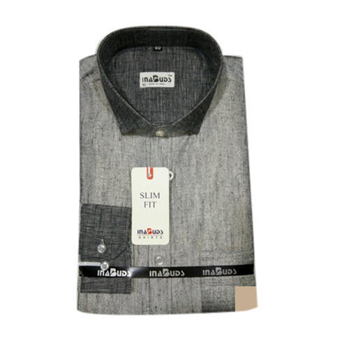 Mens Party Wear Shirts (RB2)
