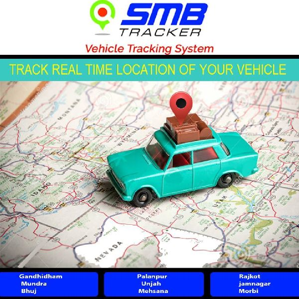 GPS Car Tracking Devices
