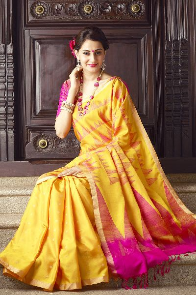 3612dab002 Soft Silk Sarees Manufacturer in Coimbatore Tamil Nadu India by ...