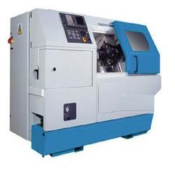 CNC and Conventional Machine Preventive Maintenance Service