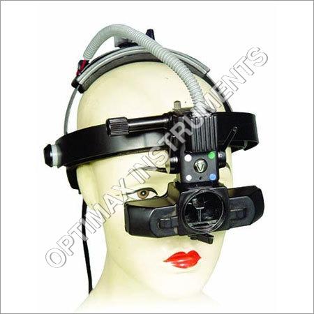 Binocular Indirect Ophthalmoscope Manufacturer in Haryana