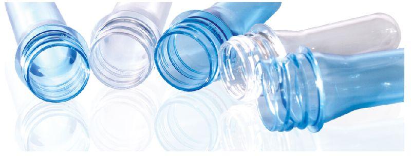 Dinking Bottels Plastics Preforms Manufacturer in Viet Nam