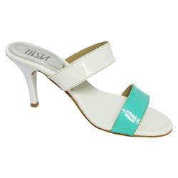 30350c7702de Ladies High Heel Sandals Manufacturer in Agra Uttar Pradesh India by ...