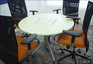 Center Table Manufacturer In Delhi Delhi India By True Dreams - Table for office use