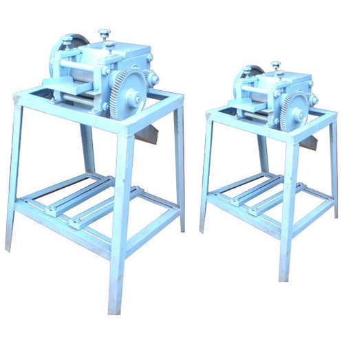 Plastic Cutting Roller