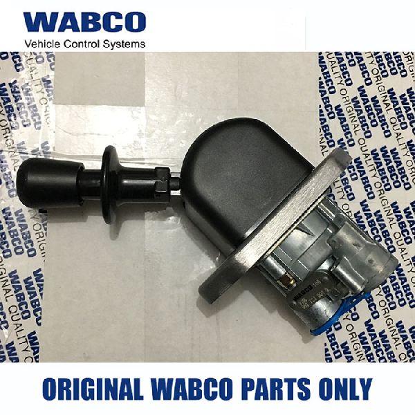 9617230040 Wabco Hand Brake Valve Manufacturer in Jinan