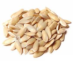 muskmelon seed
