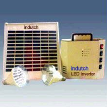 Solar Home Light (sle-001) (Solar Home Light (SL)