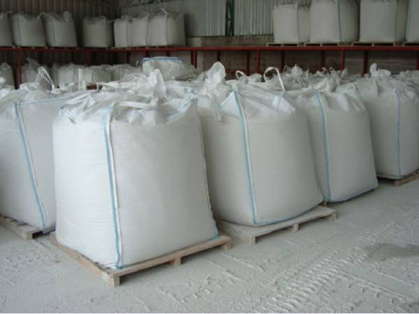 1 ton cement jumbo bag manufacturer in vadodara gujarat india by new century filaments pvt ltd. Black Bedroom Furniture Sets. Home Design Ideas