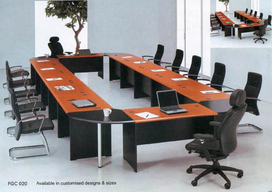 Modular Conference Table Manufacturer Manufacturer From India - Conference table india