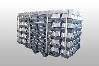 zinc die casting alloy