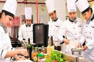 Hotel Manpower Recruitment Services