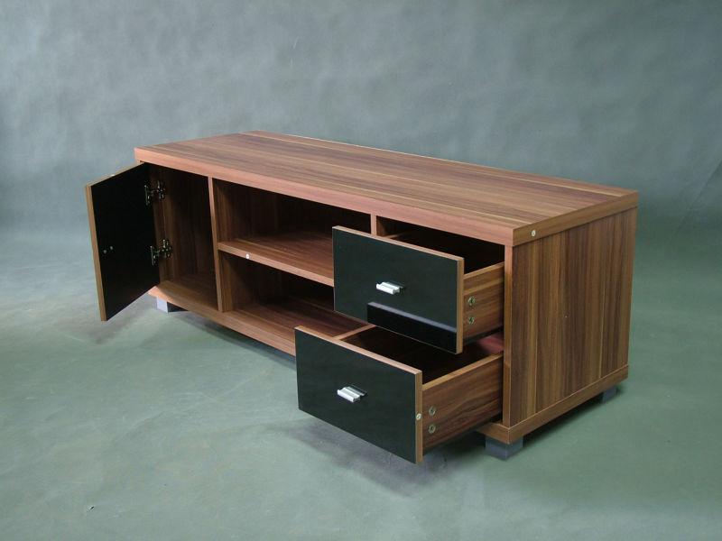 particle board furniture Buy particle board furniture in Ernakulam Kerala