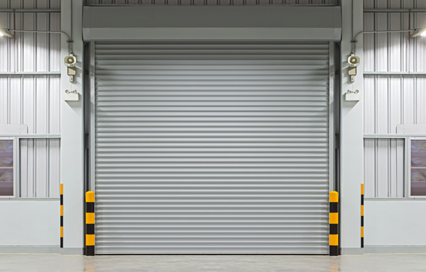 Roll Up Doors Manufacturer In Tamil Nadu India By E Gates