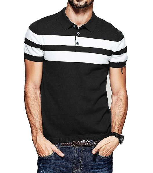 With our elite range you can buy printed t shirts online of your choice as per your events or occasion Pick the right t shirt suiting the occasion amp steal the