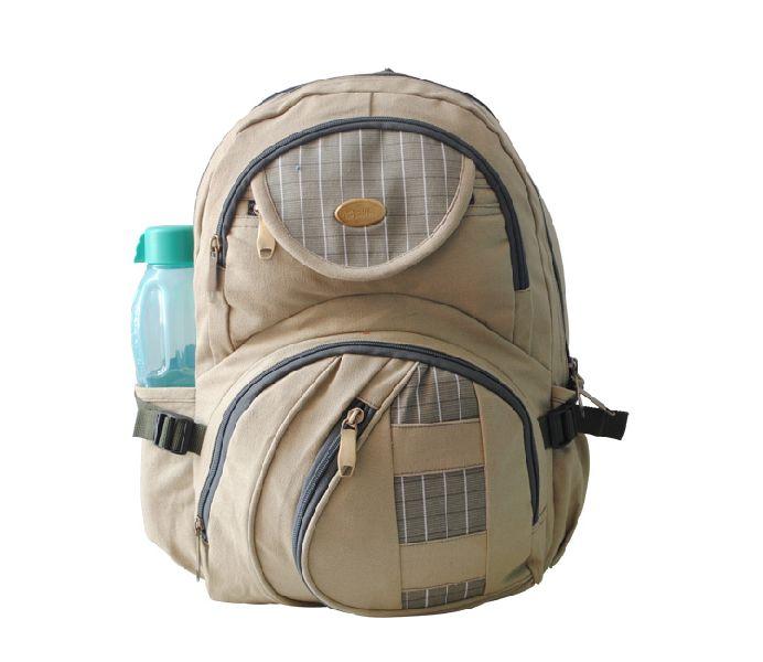 Backpack-DBP107