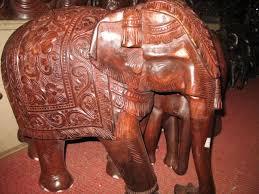 Kerala Handicrafts Manufacturer In Kerala India By Global Vision