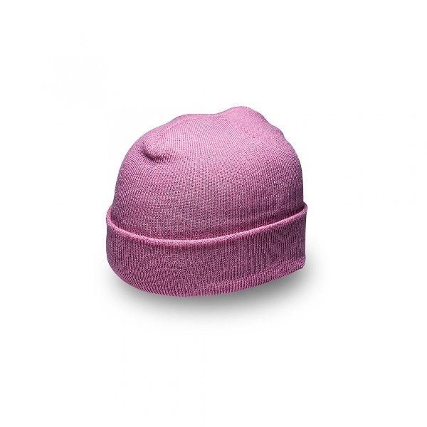 7a2a6b4fd85 Kiddies Knitted Beanies Manufacturer in Sialkot Pakistan by Champion ...