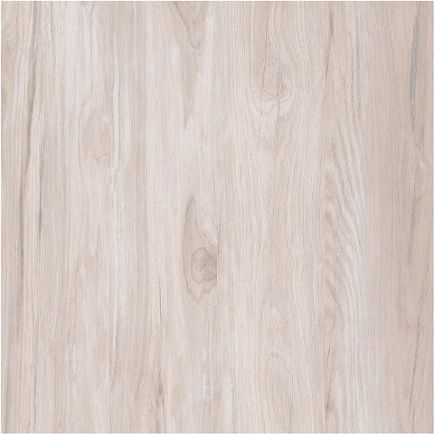 Duracoat Wood Floor Tiles Manufacturer In Morbi Gujarat India By