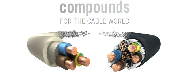 Pvc Cable Compound Manufacturer In Delhi India By Surya