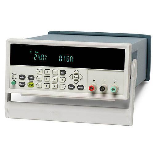 digital power supply