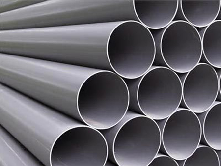 Frp Pipe Fittings Manufacturer in Chennai Tamil Nadu India