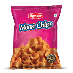 Moon Chips Fryums