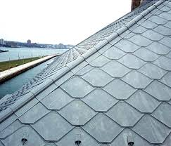 Metal Roof Tiles Manufacturer In Kerala India By Roof