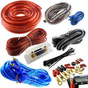 Wiring Kit Manufacturer in Sangli Maharashtra India by ... on