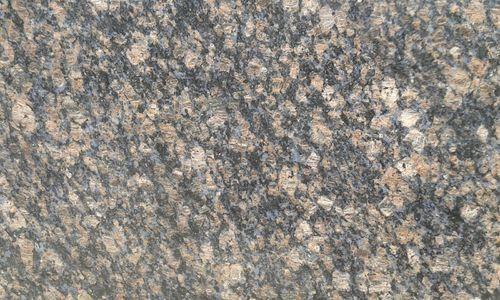 Tan Blue Granite Slabs