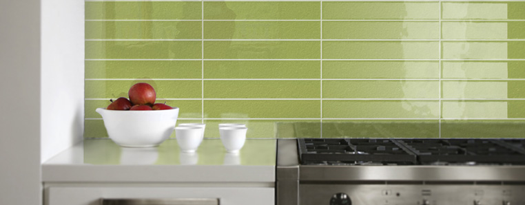 Kitchen Concept Tiles Manufacturer In Tamil Nadu India By Kitchen Concepts Tiles Id 3601619