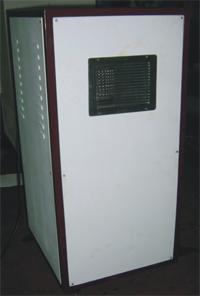 Portable De Humidifier