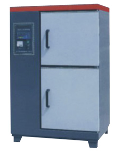 LAB EQUIPMENTS Hot & Cold Chamber