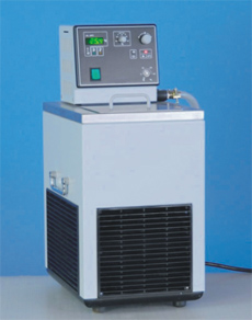 LAB EQUIPMENT Low Temperature Bath