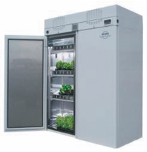 Plant Growth Chamber LAB EQUIPMENTS
