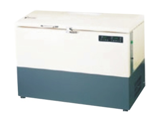 Ultra Low Temperature Chamber LAB EQUIPMENTS
