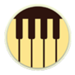Music Band Arrangements