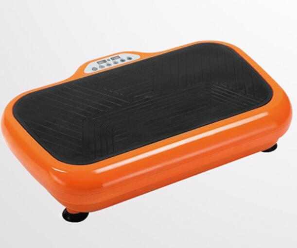 b8ad41d819d Exercise Equipment Vibration Machine Manufacturer in Jinhua China by ...