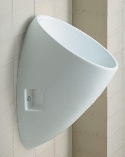 Waterless Urinal System Manufacturer In Mumbai Maharashtra