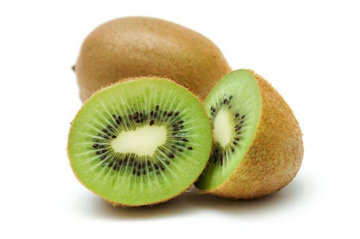 Kiwi Fruit Retailer In Virudhunagar Tamil Nadu India By Rathinam Trader Id 3638496
