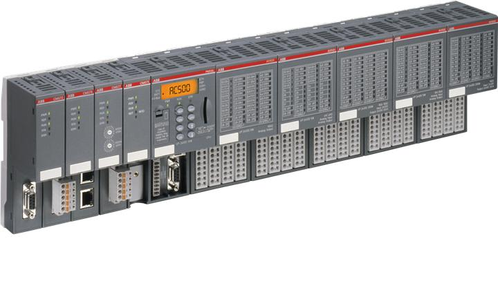 system architect abb enriches - 720×420