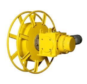 Endo Motor