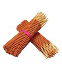 Nandi Incense Sticks