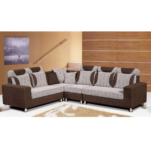 designer sofa set manufacturer in guwahati assam india by hydri id 3673665. Black Bedroom Furniture Sets. Home Design Ideas