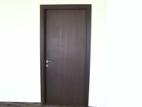 flash doors  sc 1 st  Exporters India & flash doors Manufacturer in Maharashtra India by Anchor Plywood ...