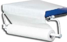 Large Bed Rolls
