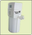 Odor Neutralizer Dispenser