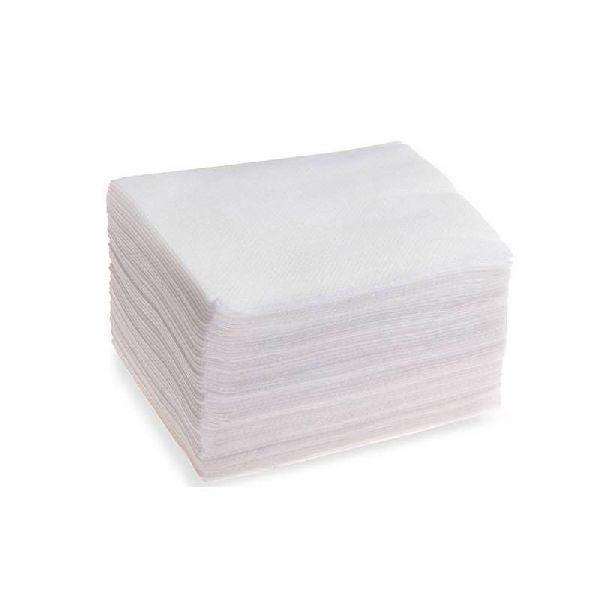 Soft Paper Napkins